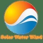 Solar Water Wind